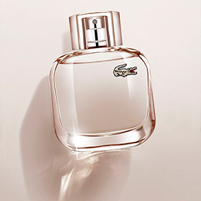 Perfumery at favorable prices