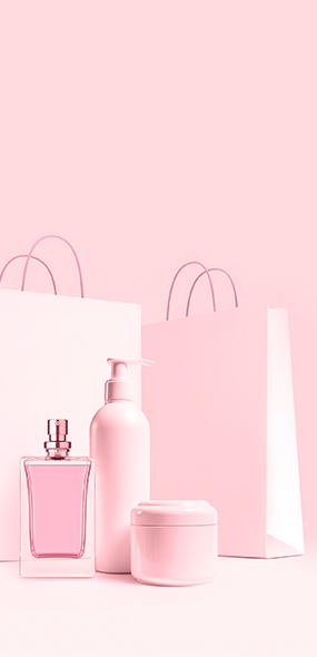 cosmetics-v