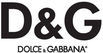 Dolce&Gabbana logo