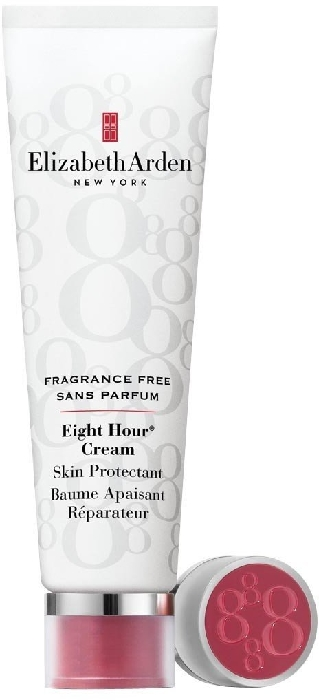 Elizabeth Arden 8-Hour Eight Hour Cream Fragrance Free 50ml