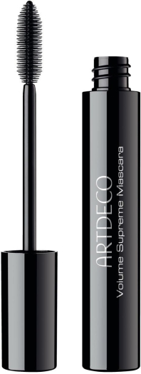 Artdeco Volume Supreme Mascara N01 Black 15ml