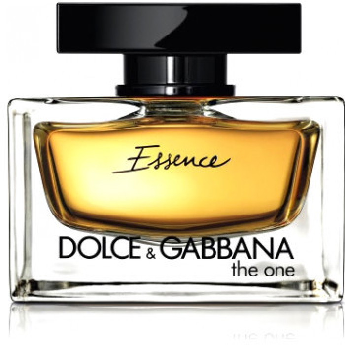 Dolce&Gabbana The One Essence D&G EdP 65ml