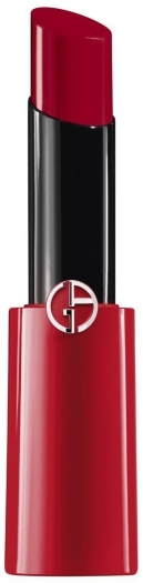 Giorgio Armani Ecstasy Shine Lipstick N400 Four Hundred 3g