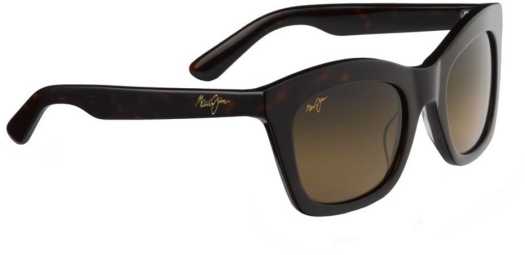 Maui Jim Coco Palms HS720-10 Sunglasses 2017