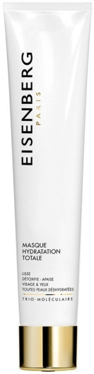 Eisenberg Masque Hydratation Totale 75ml