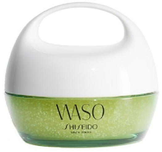Shiseido Waso Beauty Sleeping Mask 80ml