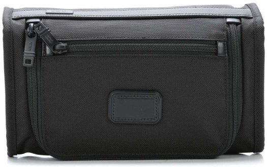Tumi 022190D2 Cosmetic Bag