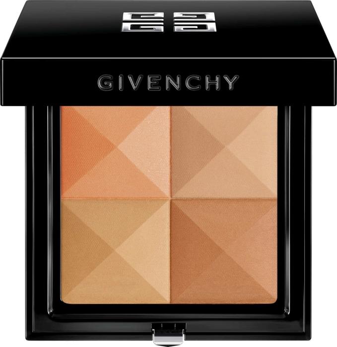 Givenchy Prisme Visage Face Powder N° 6 Organza 11g