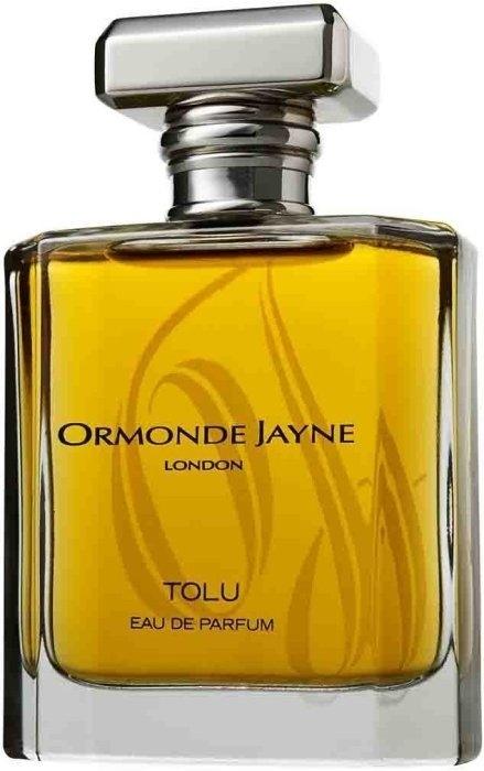 Ormonde Jayne Tolu EdP 120ml
