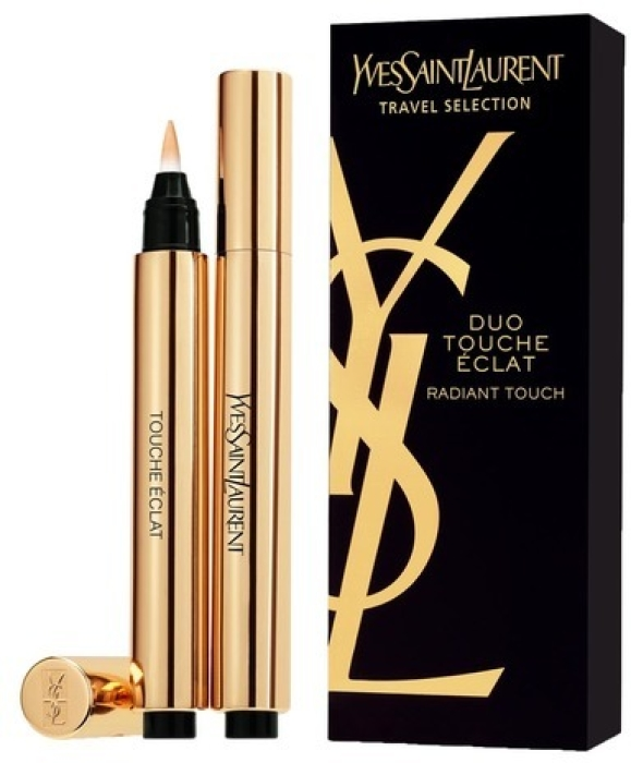 Yves Saint Laurent YSL Make-up sets Duo
