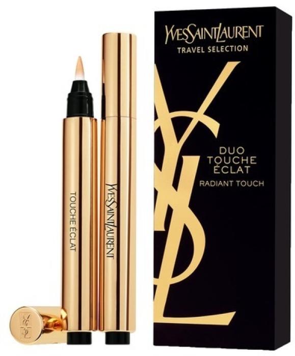 Yves Saint Laurent YSL Make-up sets Duo
