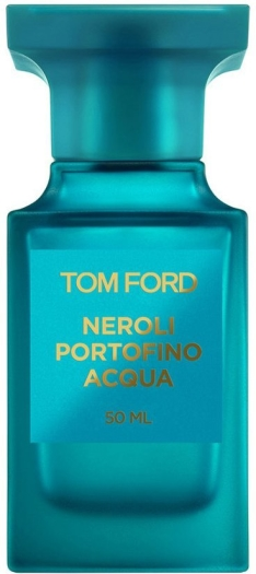 Tom Ford Neroli Portofino EdT 50ml