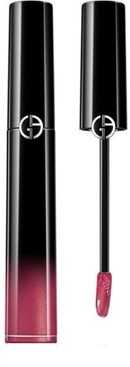 Giorgio Armani Ecstasy Lacquer Lipstick N502 6ml