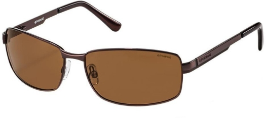 Polaroid P4416 09Q63PK Sunglasses 2017