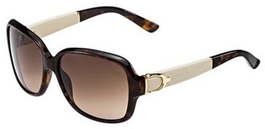 Gucci GG 3637S 0XMJ6 Sunglasses