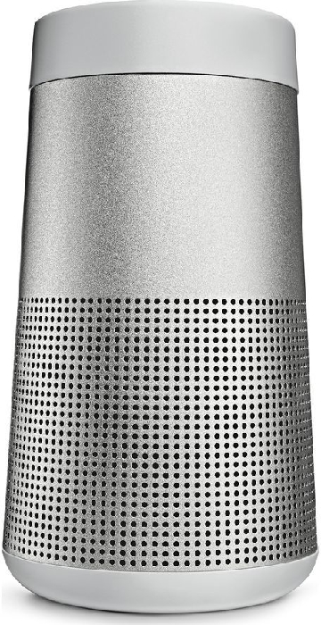Bose SoundLink Revolve Grey 660g