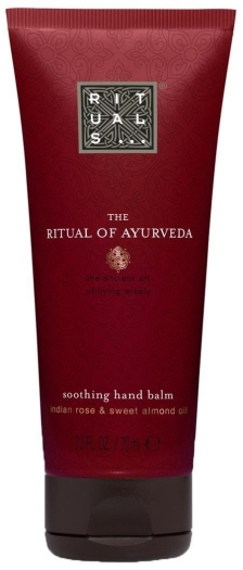 Rituals Ayurveda Hand Balm 70ml