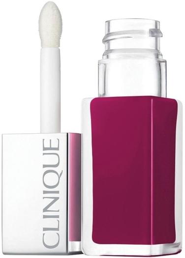 Clinique Lip Pop Lacquer N8 6ml