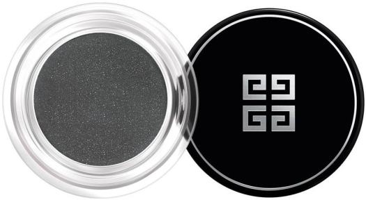 Givenchy Ombre Couture Cream Eyeshadow N7 Grey 4g