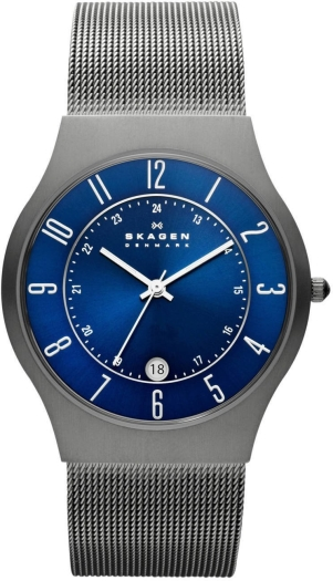 Skagen 233XLTTN Men's Watch