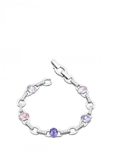 Swarovski Henriette Women's Bracelet