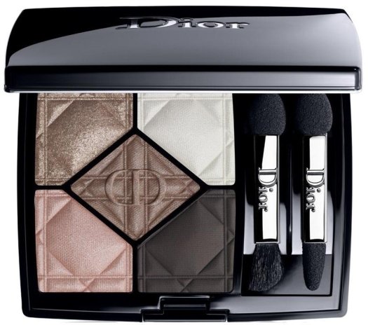 Dior 5 Couleurs Eyeshadow N547 Charm 7g