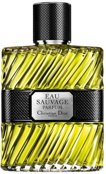 Dior Eau Sauvage EdP 100ml