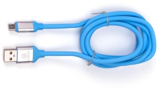 Harper SCH-330 cable