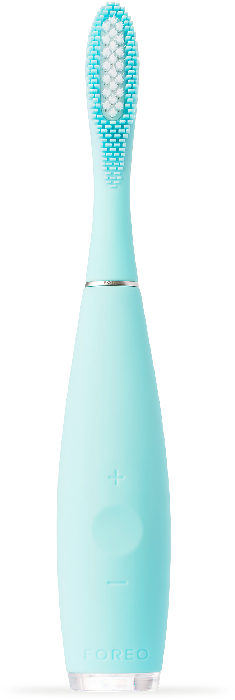 Foreo Toothbrush ISSA 2 Mint