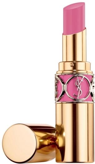 Yves Saint Laurent Rouge Volupté Shine Lipstick N52 Trapèze Pink 4g