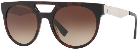Versace VE433952501355 Sunglasses 2017