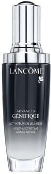 Lancome Advanced Genifique Youth Activating Concentrale 50ml