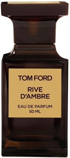 Tom Ford Rive d'Ambre EdP 50ml