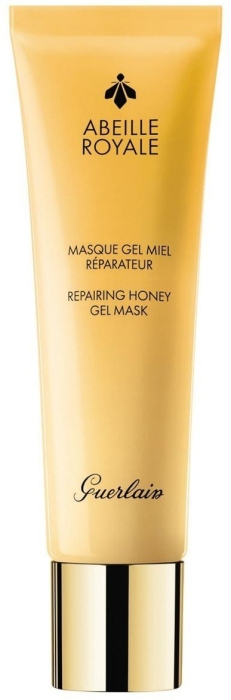 Guerlain Abeille Royale Mask 30ml