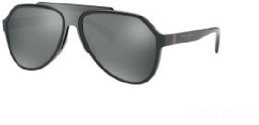 Sunglasses DOLCE&GABBANA DG6128