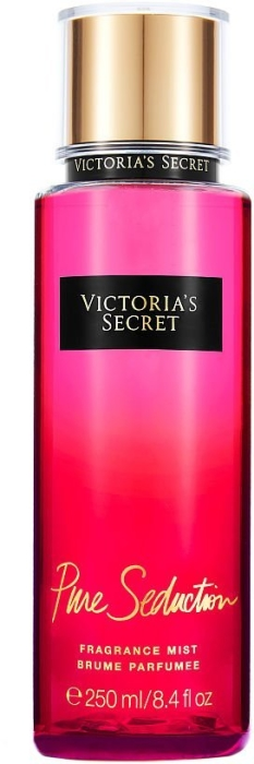 victoria secret arlanda kontakt