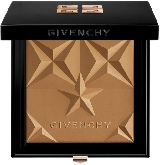 Givenchy Healthy Glow Powder N4 Extreme Saison 10g