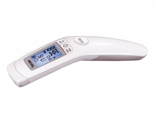 Beurer Beuer FT90 Thermometer