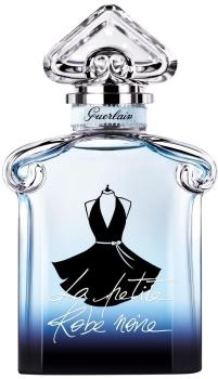 Parfum petite robe noire duty free