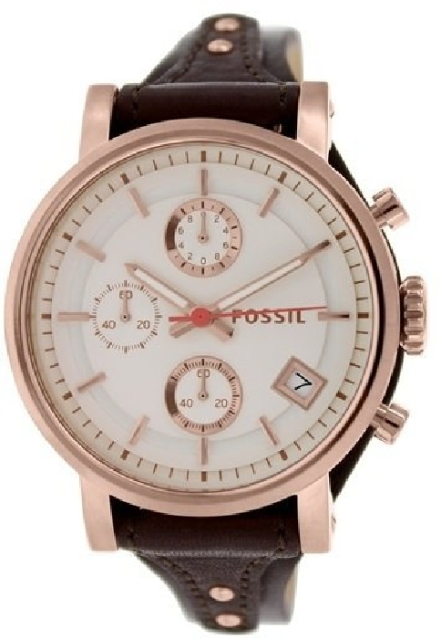 Fossil ES3616 Women's Watch