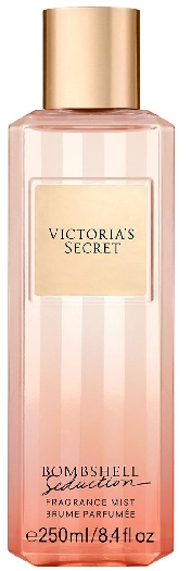 Victoria's Secret Bombshell Seduction Seduction Travel Mist 75ML