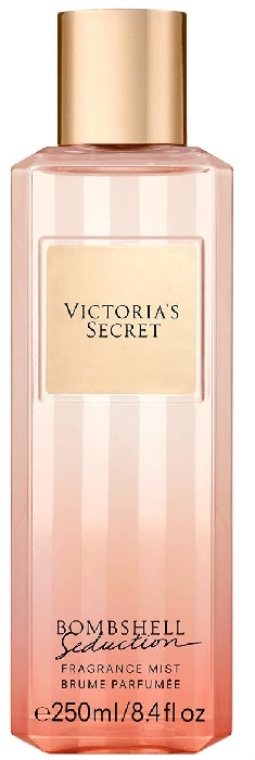 Victoria's Secret Bombshell Seduction Seduction Travel Mist 75ML
