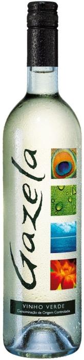 Gazela Vinho Verde 0.75L