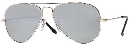Ray-Ban RB3025 W3275 55 Sunglasses 2017