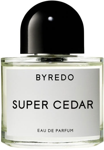 Byredo Super Cedar EdP 100ml