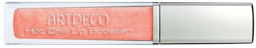 Artdeco Hot Chili Lip Booster Volumizing Lip Gloss 6ml