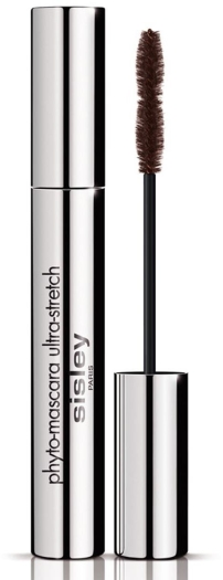 Sisley Ultra Strech Mascara N2 Brown 8g
