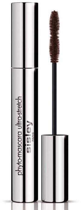 Sisley Ultra Strech Mascara N2 Brown 8g