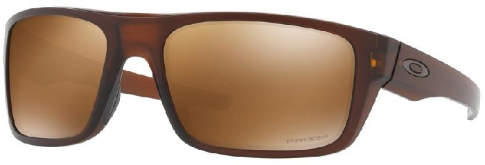 Oakley OO936793670760 Sunglasses 2017