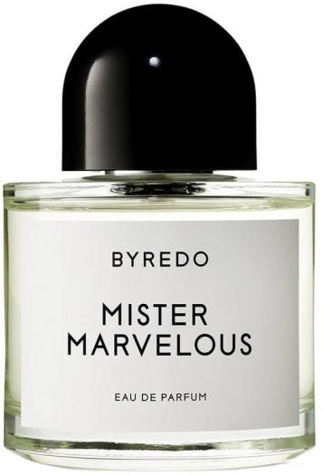Byredo Mister Marvelous EdP 50ml